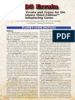 3rd Edition Compiled Errata - March 2012.pdf