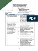13-ki-kd-teknologi-dasar-otomotif.doc
