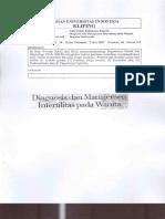 Diagnosa_dan_Manajemen_Infertilitas_pada_Wanita.pdf