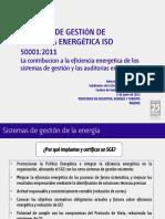 Sistemas de gestión energética ISO 50001.pdf