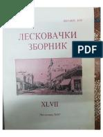 West_facade_of_the_Virgin_Ljeviska_Churc.pdf