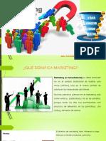 Marketing Empresarial 01