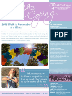 523724 caring coping fall 2018