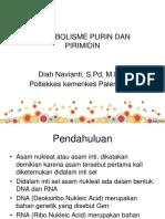metabolisme-purin-dan-pirimidin_dee.pptx