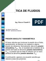 157192209-106654198-2-Estatica-de-Fluidos.ppt
