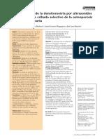 osteoporosis en español.pdf