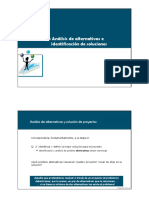 Analisis de alternativas.pdf