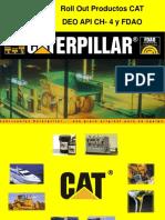 Manual Transmisiones Hidraulicas Maquinaria Pesada Diagnostico Mantenimiento Tren Potencia Componentes Funciones