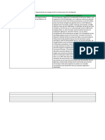 Cuadro 4 TrabajoColaborativo2 Fase3