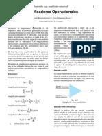 amplificador-operacional  informe.docx