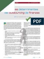 Outsourcing Financieropdf