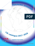 Catalogue_iw Ppt 2017-2018 April v48