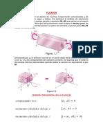 Ejercicio de Flexiones2 (2)