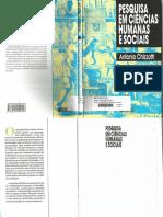 livro-pequisa qualitativa