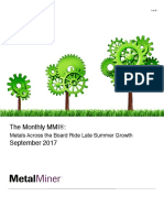 MMIReport_September2017