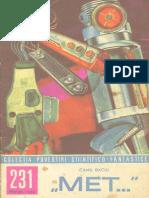 CPSF_231.pdf