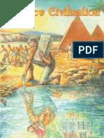 Book 8.1 the New Civilization