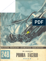CPSF_248.pdf