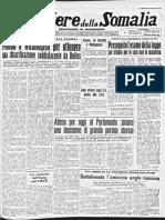 1957.11.18-23