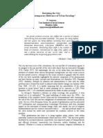 Jayaram.pdf
