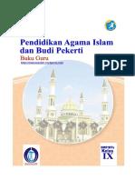 283779378-Buku-Pegangan-Guru-Agama-Islam-SMP-Kelas-9-Kurikulum-2013-www-matematohir-wordpress-com-pdf.pdf