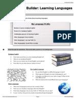 CONVERSATION_LANGUAGES.pdf