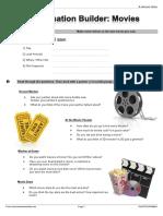 CONVERSATION_MOVIES.pdf