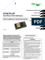 A7NETH-2P User's Manual