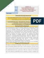 Anexo Paso 3 Diseñar Una Propuesta Grupo 403026 62 (6)