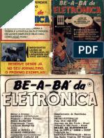 BEABA01.pdf