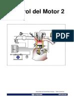 4 Gestion del motor gasolina 2.pdf