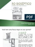 docslide.com.br_canteiro-biossepticopdf.pdf