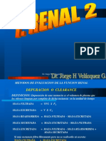 Renal 2.ppt