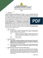 Edital Ponte Rio Balsas Repub Proc 131549-2018