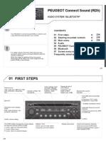 manual wytron dvd-688 espaol
