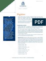 31_FIS01_02_2017_EN_web.pdf