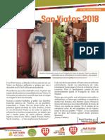 San-Viator-Peru-Chaski-202.pdf