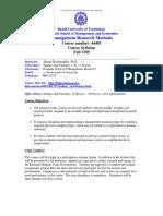 sharbat_786-BRM_Syllabus_Fall_1389.pdf