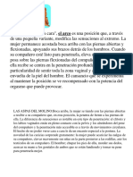 posiciones.pptx