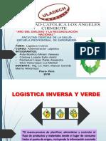 logistica-inversa (1)