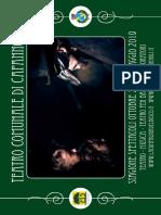Libretto Stagione 2018 - 2019 (9)