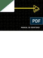 Manual Identidad