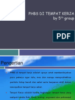 76103245-PHBS-Di-Tempat-Kerja-PKIP.pptx