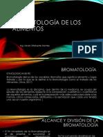 Bromatología de los alimentos.pdf