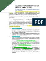 LOS PROGRAMAS SOCIALES REDUCEN LA POBREZA EN EL PERÚ.docx