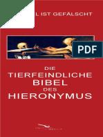 Bibel ist gefalscht (brennglas.com).pdf