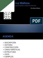cruzmaltesa-111024122326-phpapp01