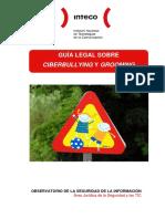 GUIA LEGAL SOBRE CIBERBULLYUNG Y GROOMING INTECO.pdf