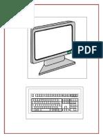 Unir PC