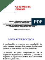 ejemplosmapadeprocesos-110322162332-phpapp02.pdf